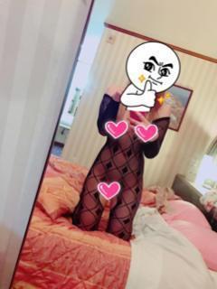 なつみ「嬉しい!」07/31(月) 00:03 | なつみの写メ・風俗動画