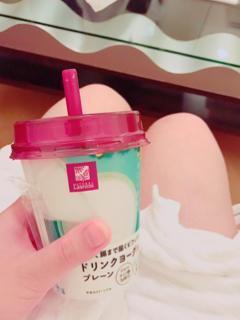 なつみ「ご予約のHさん♪」07/31(月) 00:24 | なつみの写メ・風俗動画