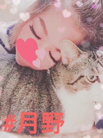 「「至福♪」」01/14(火) 16:21 | 月野 痴女は変態が好物♡の写メ・風俗動画