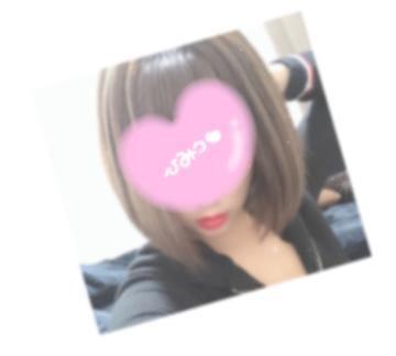 「えへへ?」01/14(火) 17:37   ーソナターの写メ・風俗動画