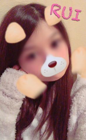 「ダウン(´ ??? `)」01/14(火) 18:10 | 蒼井 るいの写メ・風俗動画