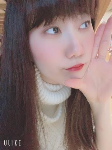 「こんばんは~??」01/14(火) 18:29 | 渡部みりの写メ・風俗動画