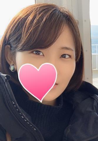 「寒」01/14(火) 21:18 | きいなの写メ・風俗動画