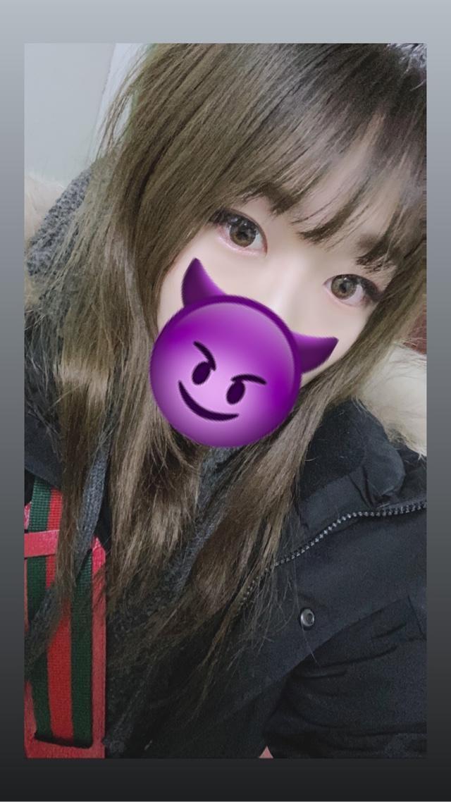 「ありがとー!」01/14(火) 21:42 | ちかの写メ・風俗動画