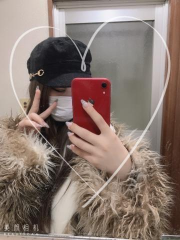 「構って??」01/14(火) 22:27 | あきの写メ・風俗動画