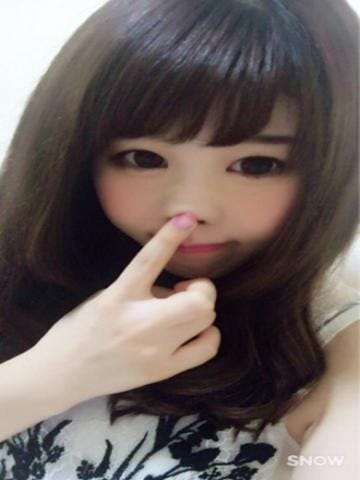 みれい「ご予約のE様♪」07/31(月) 05:15 | みれいの写メ・風俗動画