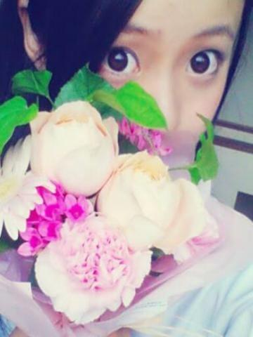 あいる「アネックスのTさん☆」07/31(月) 05:54 | あいるの写メ・風俗動画
