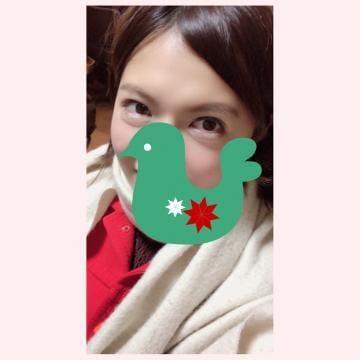 「かいとです(*´▽`*)」01/15(水) 00:05 | かいとの写メ・風俗動画