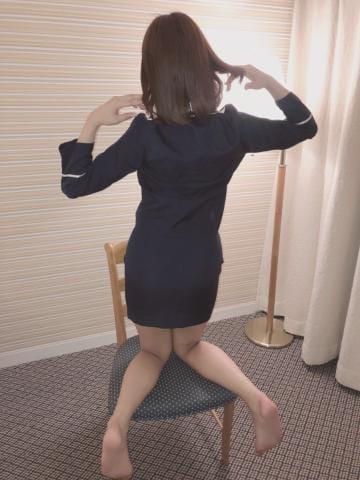 「??お礼??」01/15(水) 02:23   かづきの写メ・風俗動画
