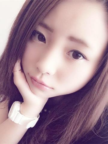 まりえ「出勤♡」07/31(月) 08:17 | まりえの写メ・風俗動画