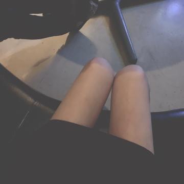 「退勤します~」01/15(水) 04:07 | まいの写メ・風俗動画