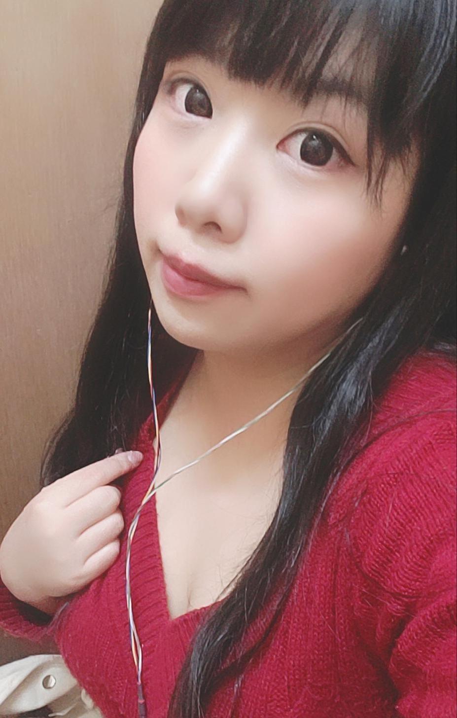「お休み明け?」01/15(水) 09:15 | おとはの写メ・風俗動画