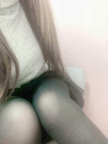 「出勤しました?」01/15(水) 09:38 | 松浦 巨乳な未経験美妻♪♡の写メ・風俗動画