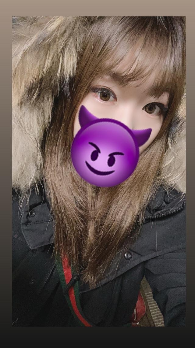 「おっぱよ?」01/15(水) 10:42 | ちかの写メ・風俗動画