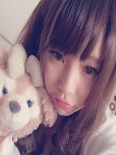 まりえ「出勤~」07/31(月) 10:45 | まりえの写メ・風俗動画