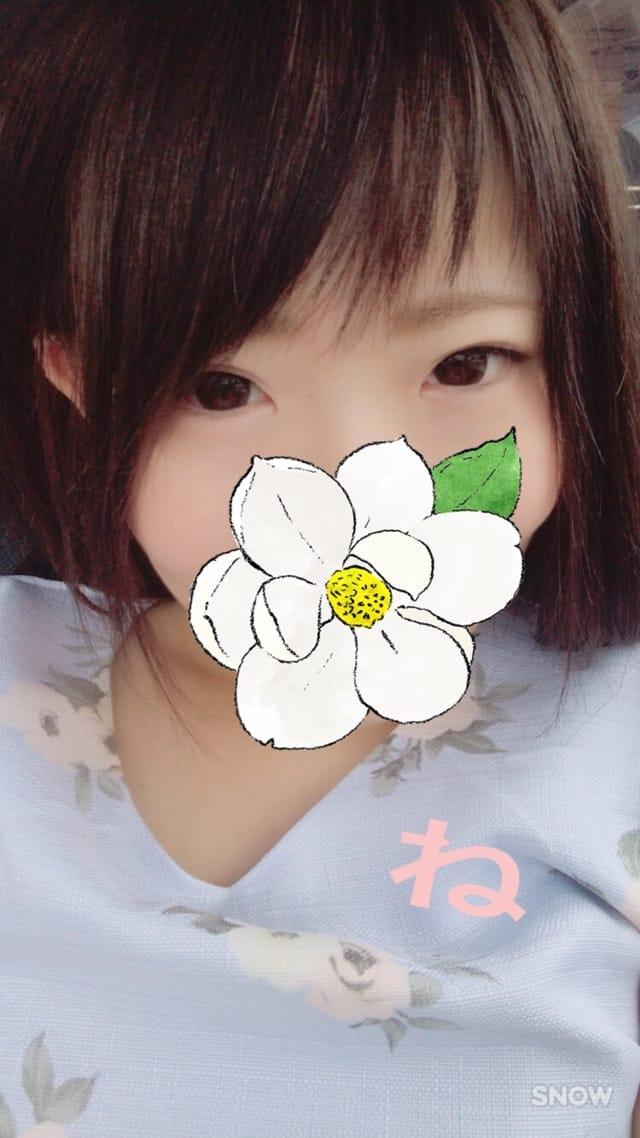 ネネ「おれい☆ローズベリー」07/31(月) 10:57 | ネネの写メ・風俗動画