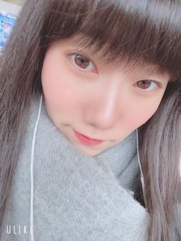 「お久しぶりの出勤??」01/15(水) 14:13 | 渡部みりの写メ・風俗動画