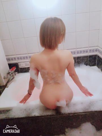 「あわあわ?」01/15(水) 14:40 | ひなの写メ・風俗動画