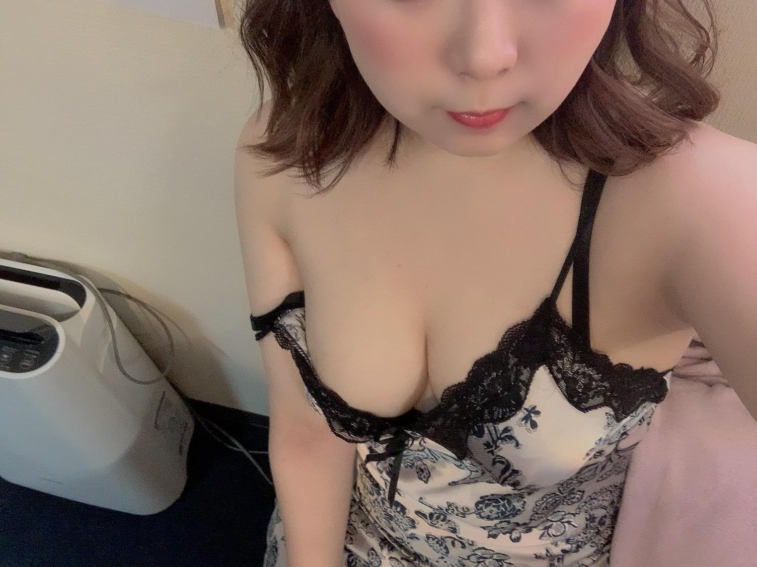 「No74 もえ」01/15(水) 19:32   もえの写メ・風俗動画
