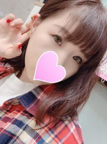 「今日も!」01/15(水) 19:39 | じゅりの写メ・風俗動画