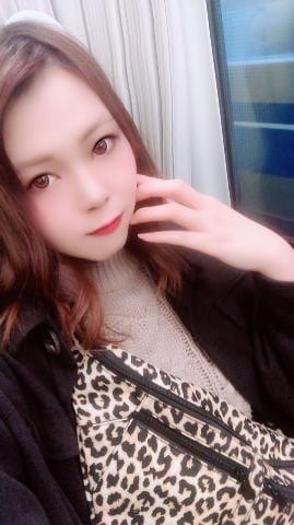 「ー出勤したよー」01/15(水) 20:00 | ひかりの写メ・風俗動画