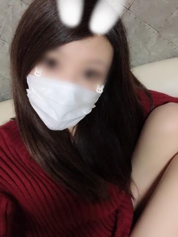 「[お題]from:破魔矢さん」01/15(水) 20:12 | 蒼井 るいの写メ・風俗動画