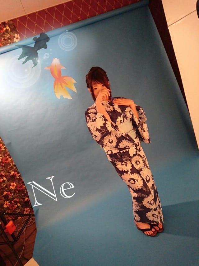 ネネ「おれい☆サンタモニカ」07/31(月) 14:43 | ネネの写メ・風俗動画