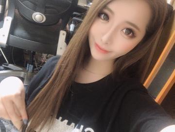 「お礼?」01/15(水) 23:41   みるもの写メ・風俗動画