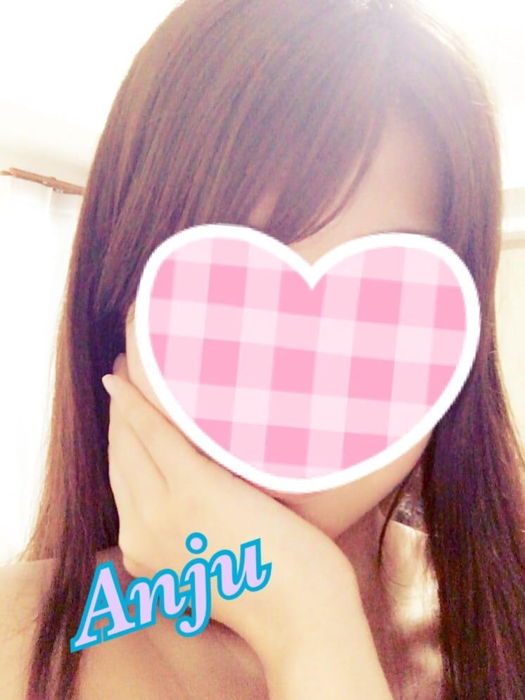 「7/28ありがとう♡」07/31(月) 15:43 | あんじゅの写メ・風俗動画