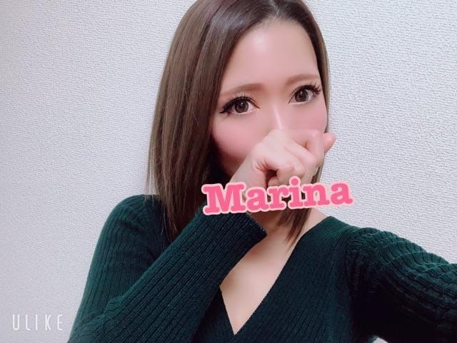 「ありがとゥ?」01/16(木) 02:27 | まりなの写メ・風俗動画