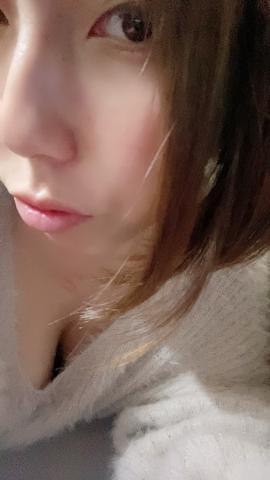 「おやすみなさい?」01/16(木) 03:24 | なつの写メ・風俗動画