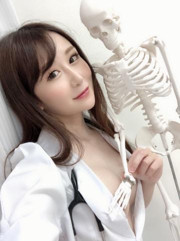 「ご予約満員御礼??」01/16(木) 05:48 | みいの写メ・風俗動画