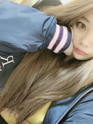 「お礼?」01/16(木) 09:00 | あきの写メ・風俗動画