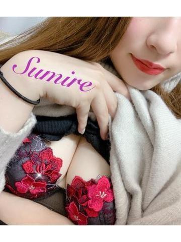 純恋-sumire-「今日は!」01/16(木) 13:59 | 純恋-sumire-の写メ・風俗動画