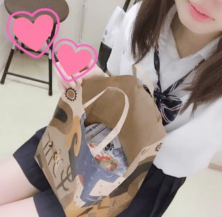 「仲良くしてね~」01/16(木) 18:48 | くるみの写メ・風俗動画