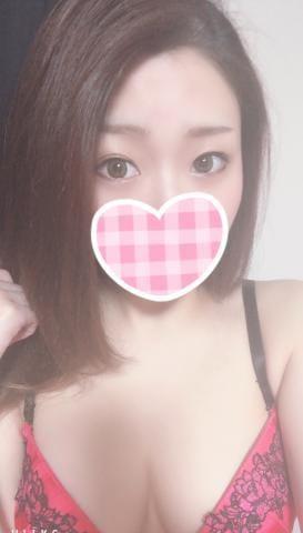 「お礼?」01/16(木) 20:17 | ちあきの写メ・風俗動画