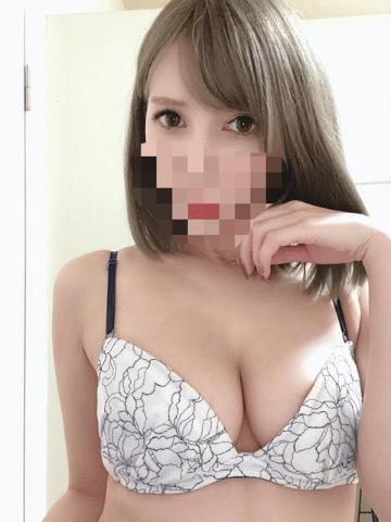 「はじめまして」01/16(木) 22:17 | ねいろの写メ・風俗動画