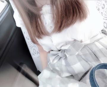 「お誘い下さると嬉しいです」01/16(木) 23:17 | えれなの写メ・風俗動画