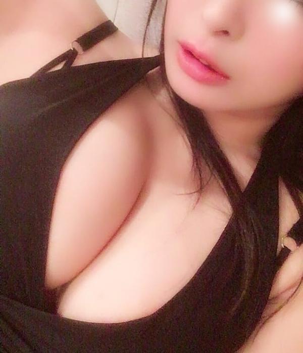 「お遊び頂いたA様」01/17(金) 00:06 | りあらの写メ・風俗動画