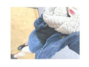 「こんばんわ?*゚」01/17(金) 01:11   ーソナターの写メ・風俗動画