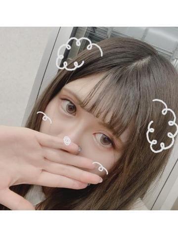 「まだまだまってます?」01/17(金) 02:27 | 成宮めるの写メ・風俗動画