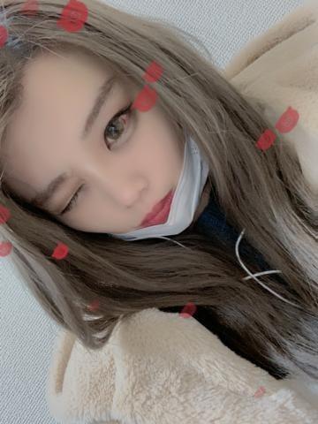 「お礼?」01/17(金) 05:13 | あきの写メ・風俗動画