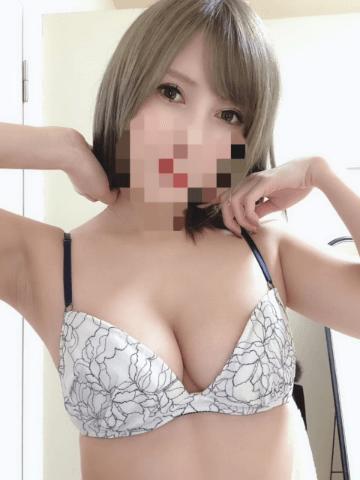 「ありがとう」01/17(金) 07:56 | ねいろの写メ・風俗動画