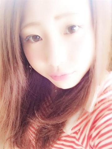 「ハイハイ Mさん☆」07/31(月) 23:34 | まりえの写メ・風俗動画