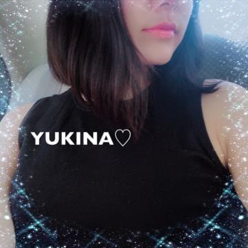 雪菜-yukina-「到着!」01/17(金) 11:26 | 雪菜-yukina-の写メ・風俗動画