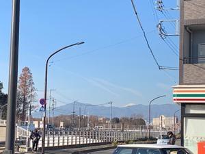 「富士の山」01/17(金) 12:24 | ゆうりの写メ・風俗動画