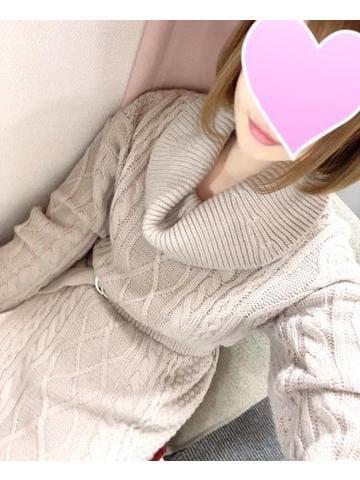 若菜-wakana-「[お題]from:細切れさん」01/17(金) 12:43 | 若菜-wakana-の写メ・風俗動画