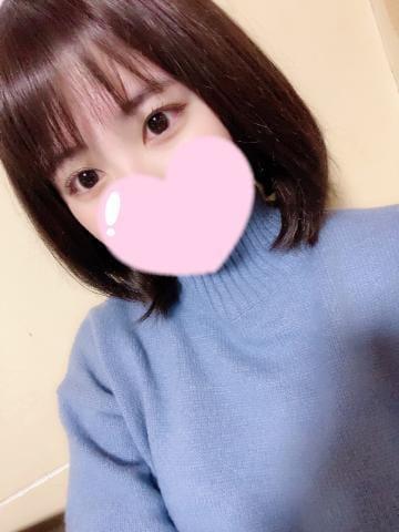 「今日は」01/17(金) 13:46 | 大沢ららの写メ・風俗動画