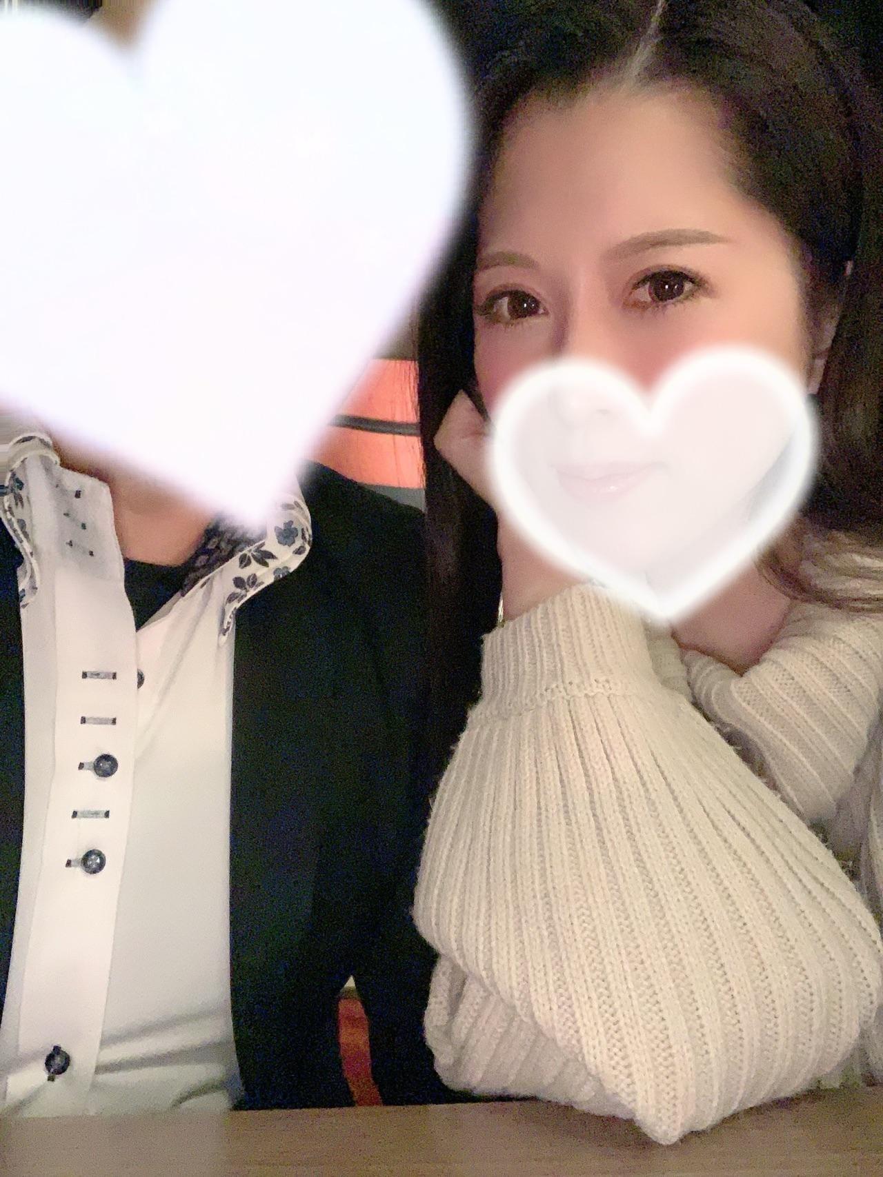 「木曜日のお礼」01/17(金) 15:29 | ほのかの写メ・風俗動画