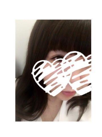「におい」08/01(火) 00:58 | さなの写メ・風俗動画